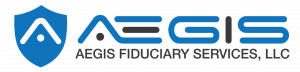 aegis-fiduciary-services-llc-shield-logo